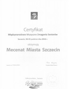 Certyfikat MMZS-page-001