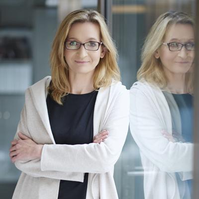 Dorota Serwa _ Dyrektor Filharmonii w Szczecinie_wykadr2