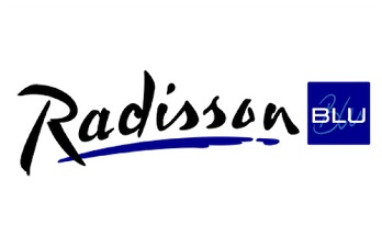 Logo-Radisson-Blu-Hospitality-Performance-Solutions-Projects_mini