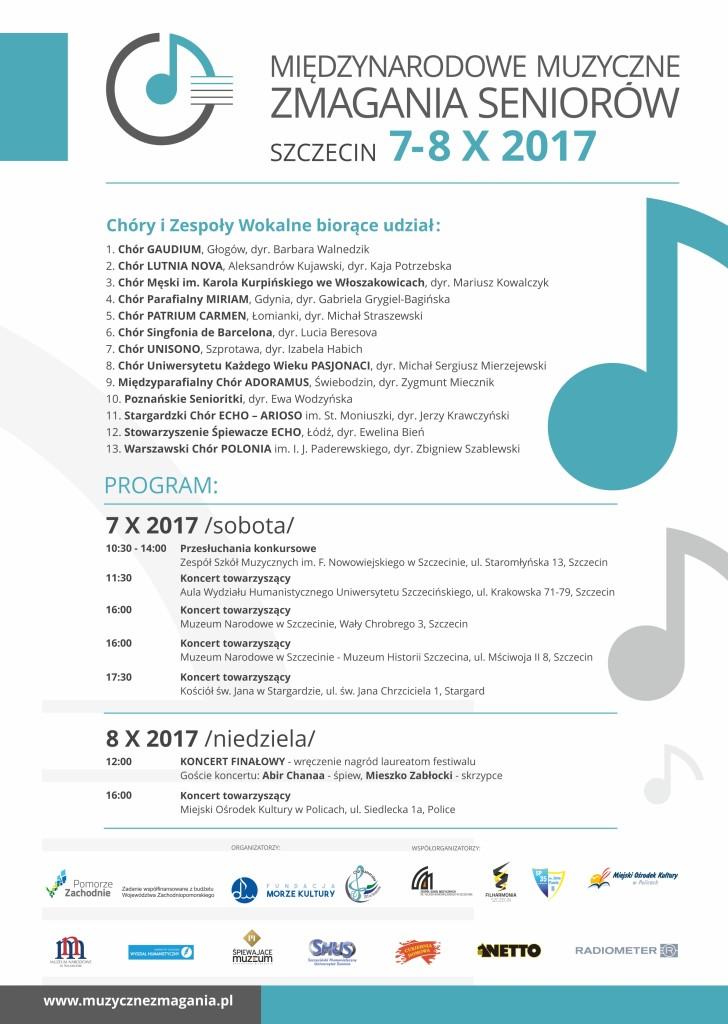 Plakat MZS_A3_2017_