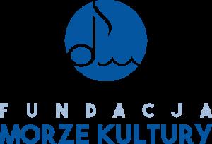 logo_pion_bez_tla_512