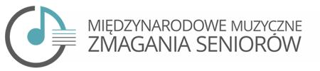 logo_zmagania_poziom