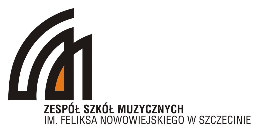 logotyp_zsm_rgb