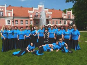 zenski-chor-gaudeamus-gminy-wejherowo