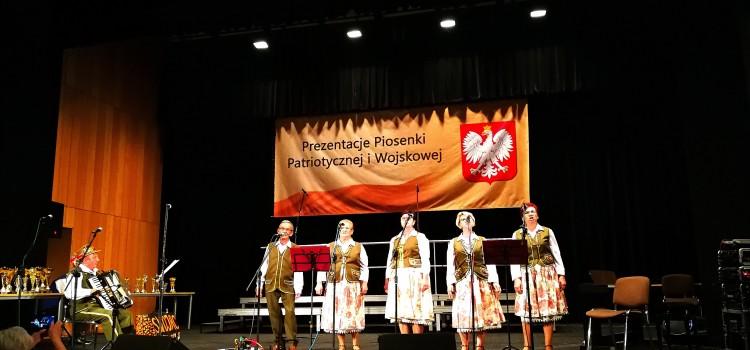 SWOJACY, Mirosławiec