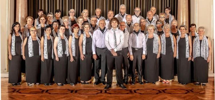 Stowarzyszenie Śpiewacze Harmonia, Łódź