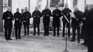 Tanowskie Bractwo Śpiewacze, Tanowo