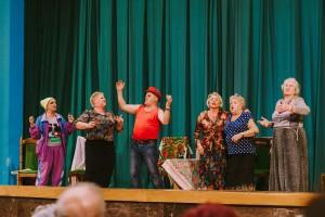 festiwal-senior-00537
