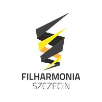 filharmonia_partnerzy200x200
