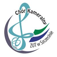 logo_chor_200x200_biale