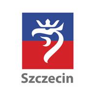 logo_szn_200x200_biale