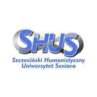 logo_uniw_seniora
